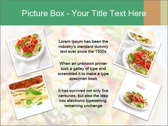 0000081827 PowerPoint Template - Slide 24