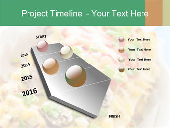 0000081827 PowerPoint Template - Slide 26
