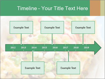0000081827 PowerPoint Template - Slide 28