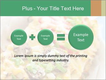 0000081827 PowerPoint Template - Slide 75