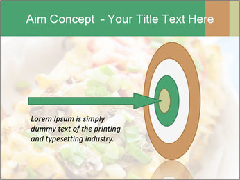 0000081827 PowerPoint Template - Slide 83