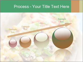 0000081827 PowerPoint Template - Slide 87