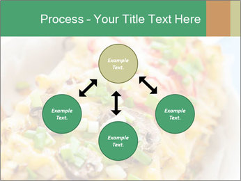 0000081827 PowerPoint Template - Slide 91