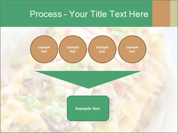 0000081827 PowerPoint Template - Slide 93