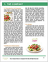 0000081827 Word Template - Page 3