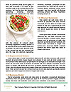 0000081827 Word Template - Page 4