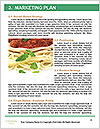 0000081827 Word Template - Page 8