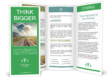0000081828 Brochure Template