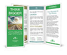 0000081828 Brochure Templates