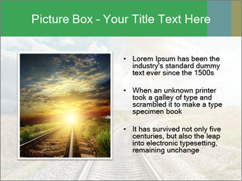 0000081828 PowerPoint Templates - Slide 13