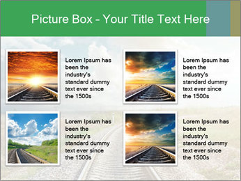 0000081828 PowerPoint Templates - Slide 14
