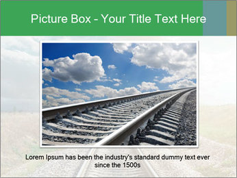 0000081828 PowerPoint Template - Slide 15