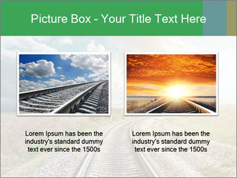 0000081828 PowerPoint Template - Slide 18