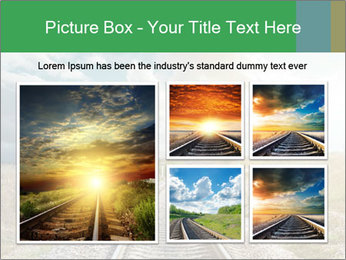 0000081828 PowerPoint Templates - Slide 19