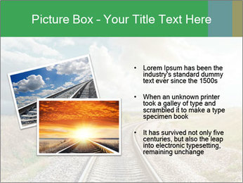 0000081828 PowerPoint Templates - Slide 20