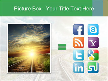 0000081828 PowerPoint Template - Slide 21