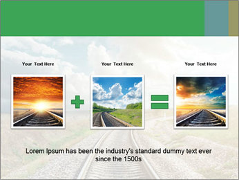 0000081828 PowerPoint Template - Slide 22