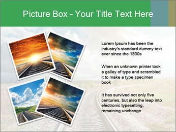 0000081828 PowerPoint Templates - Slide 23