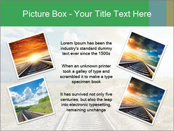 0000081828 PowerPoint Templates - Slide 24
