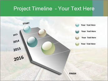 0000081828 PowerPoint Template - Slide 26