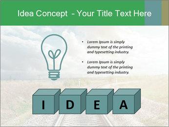 0000081828 PowerPoint Template - Slide 80