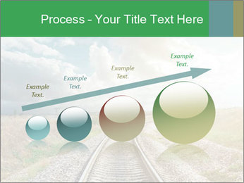 0000081828 PowerPoint Template - Slide 87