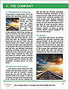 0000081828 Word Template - Page 3