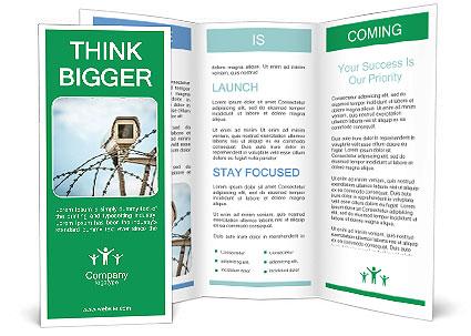 0000081829 Brochure Templates