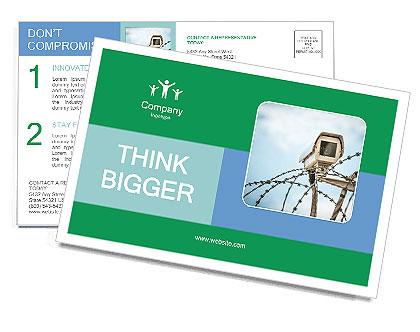 0000081829 Postcard Template