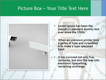 0000081829 PowerPoint Template - Slide 13