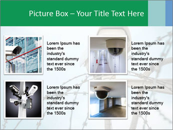 0000081829 PowerPoint Template - Slide 14