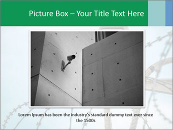 0000081829 PowerPoint Template - Slide 15