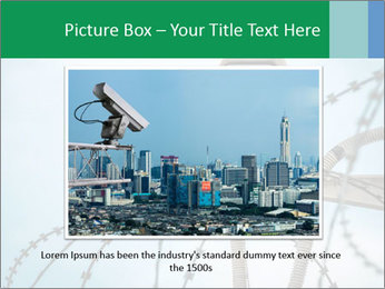0000081829 PowerPoint Template - Slide 16