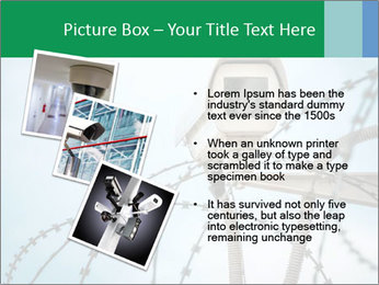 0000081829 PowerPoint Template - Slide 17
