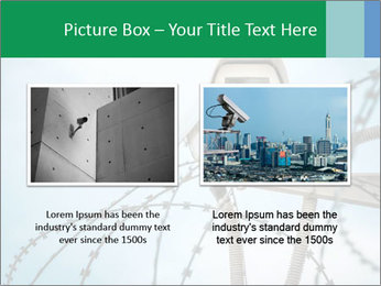 0000081829 PowerPoint Template - Slide 18