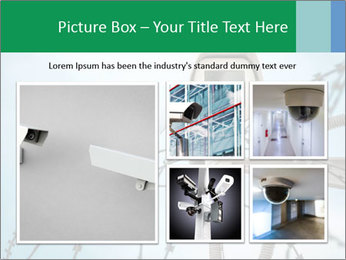 0000081829 PowerPoint Template - Slide 19