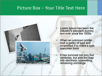 0000081829 PowerPoint Template - Slide 20