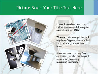 0000081829 PowerPoint Template - Slide 23