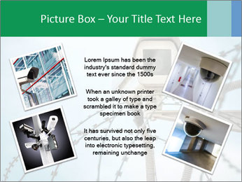 0000081829 PowerPoint Template - Slide 24