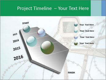 0000081829 PowerPoint Template - Slide 26