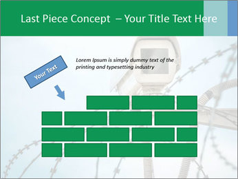 0000081829 PowerPoint Template - Slide 46