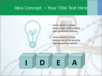 0000081829 PowerPoint Template - Slide 80