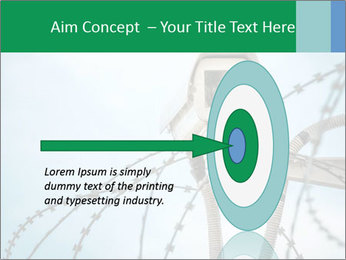 0000081829 PowerPoint Template - Slide 83