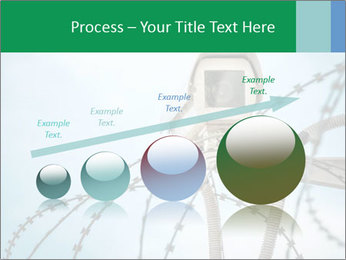 0000081829 PowerPoint Template - Slide 87