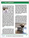 0000081829 Word Template - Page 3