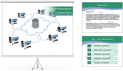 0000081830 PowerPoint Template