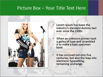 0000081831 PowerPoint Template - Slide 13