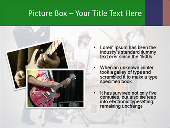 0000081831 PowerPoint Template - Slide 20