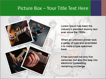 0000081831 PowerPoint Template - Slide 23