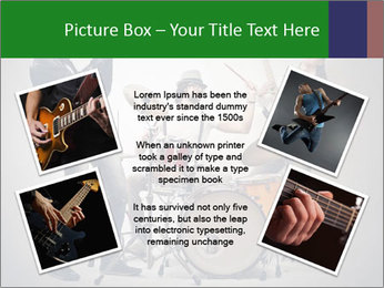 0000081831 PowerPoint Template - Slide 24